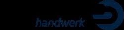 handwerk-software-kontor.de Logo